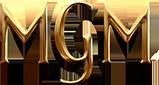 Personal Injury Court TV with Judge Gino Brogdon | MGM Television